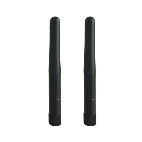 2 dBi Replacement Antennas (Triton)