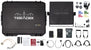 Bolt 1000 Deluxe Kit SDI/HDMI Wireless Video Transceiver Set