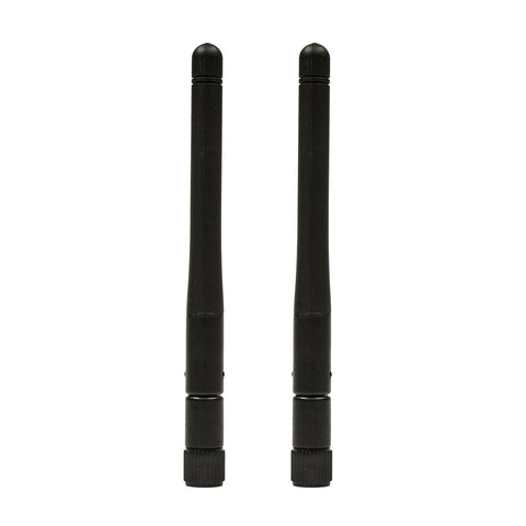 2 dBi Replacement Antennas