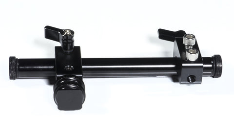 Universal Mounting Kit (For SmallHD Sidefinder)