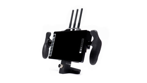 SmallHD - 7-inch C-Stand/Table Stand Mount
