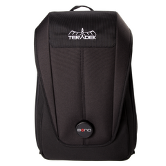 Bond 759 - Bond HEVC/AVC Backpack + MPEG-TS