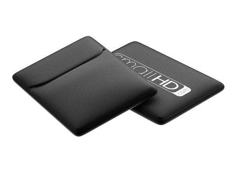SmallHD Neoprene Sleeves