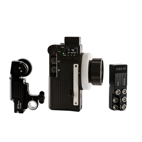 Wireless Lens Control Kit / MK3.1