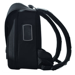 Link Pro Backpack - Wireless Access Point Router Backpack