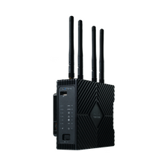 Link Pro - Cellular Bonding and Dual Band WiFi Router