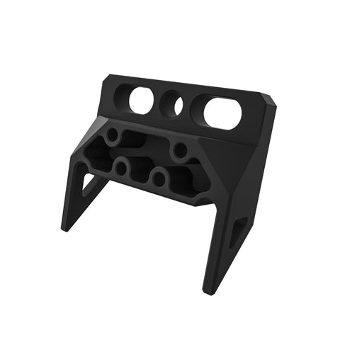 MDR-MB Receiver Bracket - For MDR-MB (Includes screws)
