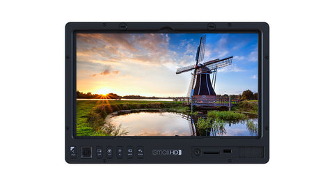 SmallHD 1300 Series Monitors
