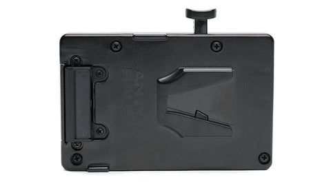 V-Mount Battery Bracket for UltraBright Series
