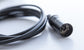 4-Pin XLR to 2-Pin Connector Power Cable (60in)
