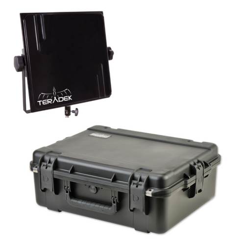 Antenna Array for Bolt RX - Teradek Protective Case