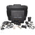 Bolt 2000 Deluxe Kit SDI/HDMI Wireless Video Transceiver Set
