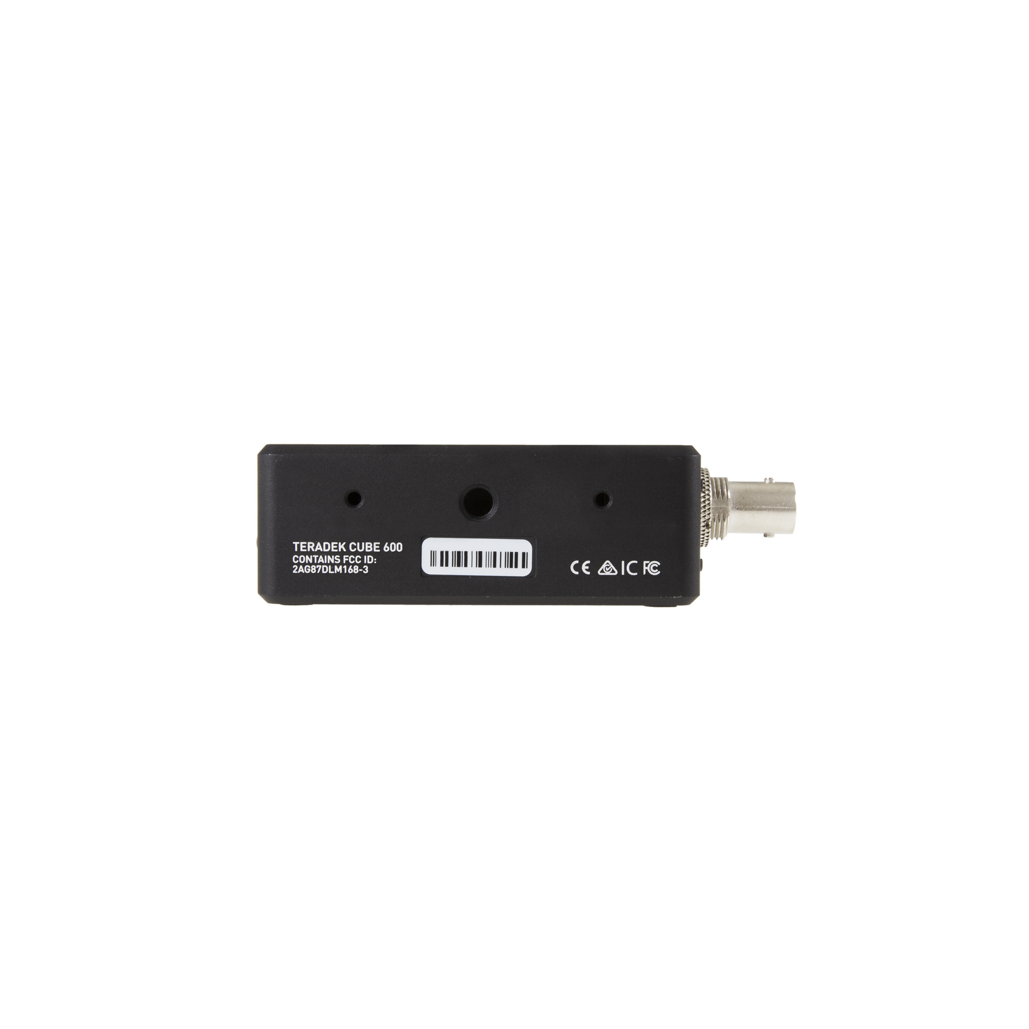 Hdmi Encoder Ic