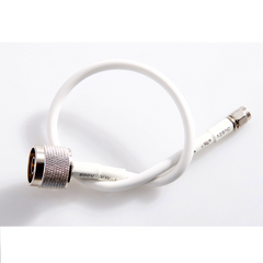 cable used for Antenna Array for both 11-0028 11-0026