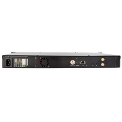 Slice 776 - HEVC/AVC (H.265/H.264) Decoder Rack Mount
