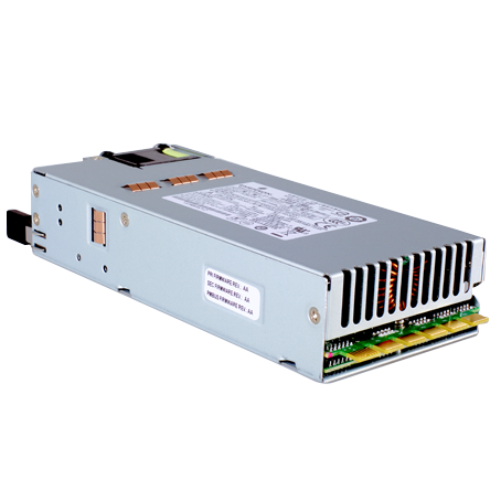 Power Supply Unit 460w 1U