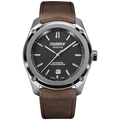 Automatic Chronometer Black