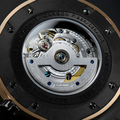 Automatic Chronometer Limited Edition Pre-Order Deposit
