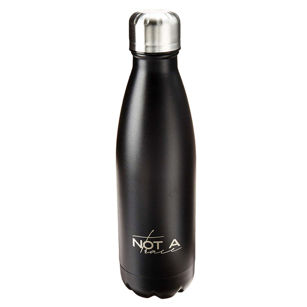 17 Oz Stainless Steel Insulated Water Bottle