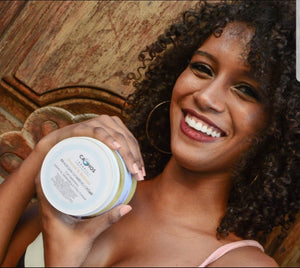 The Importance of Brazilian Combing Creme in Brazil
