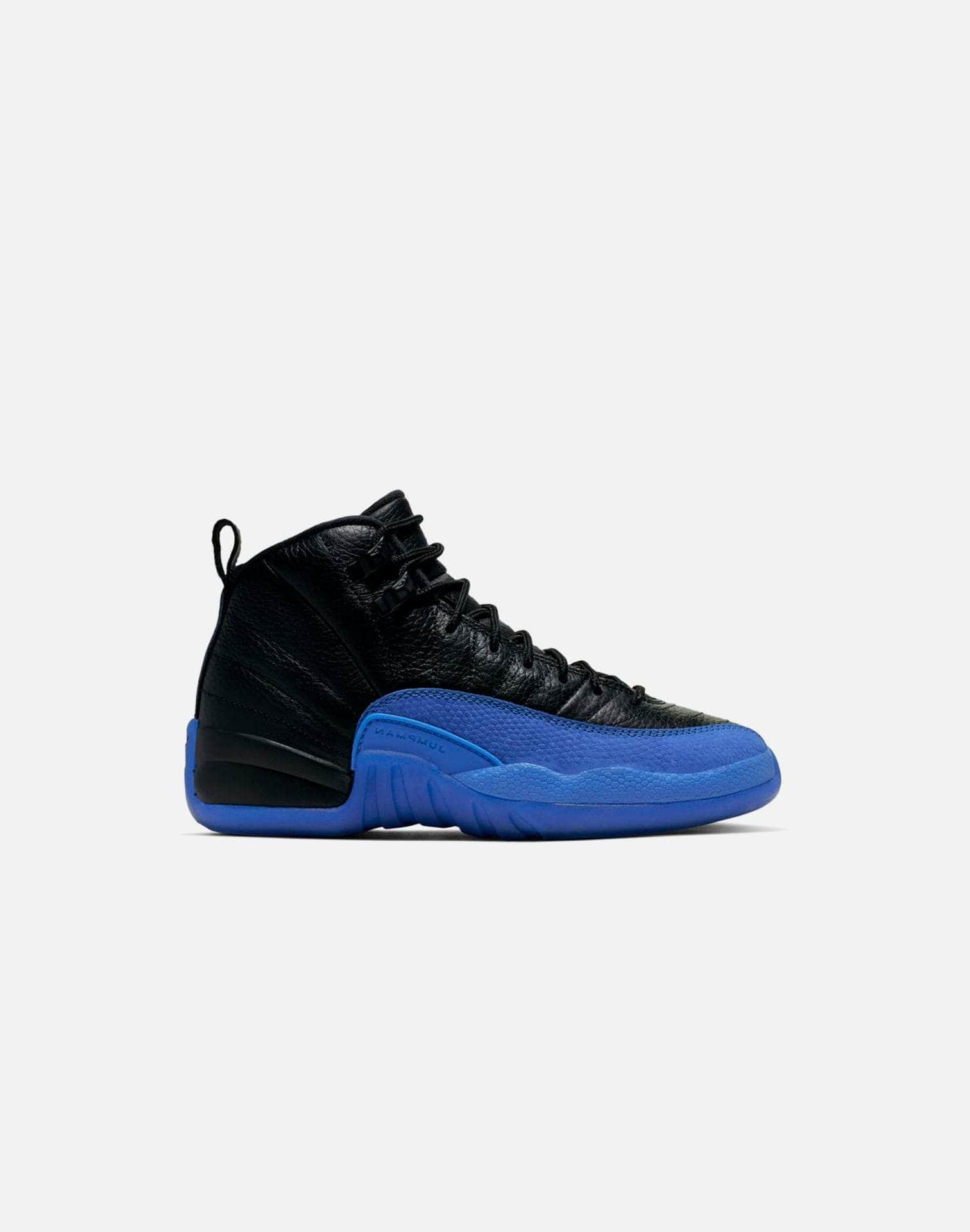 Air Jordan Retro 12 Grade School Dtlr