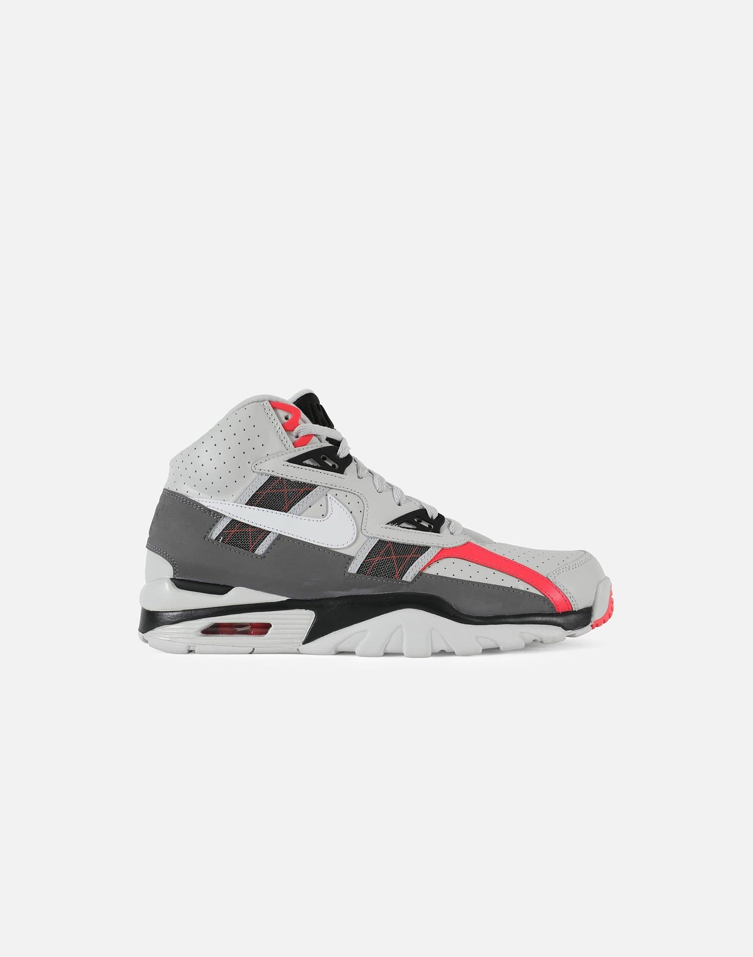AIR TRAINER SC HIGH GRADE-SCHOOL