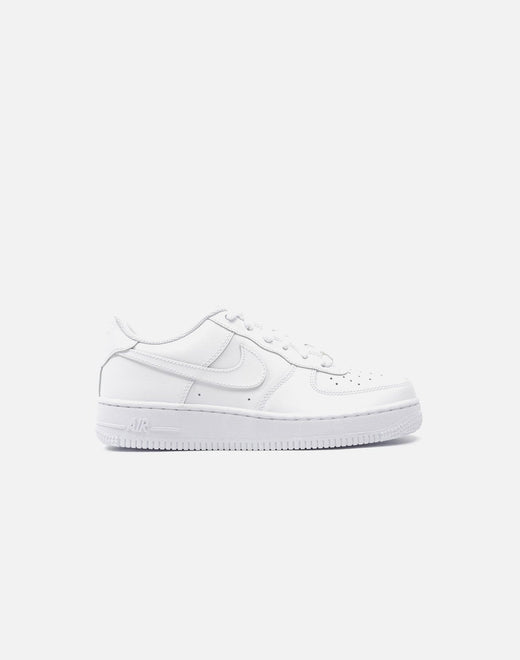 Nike Air Force 1 Low Grade-School