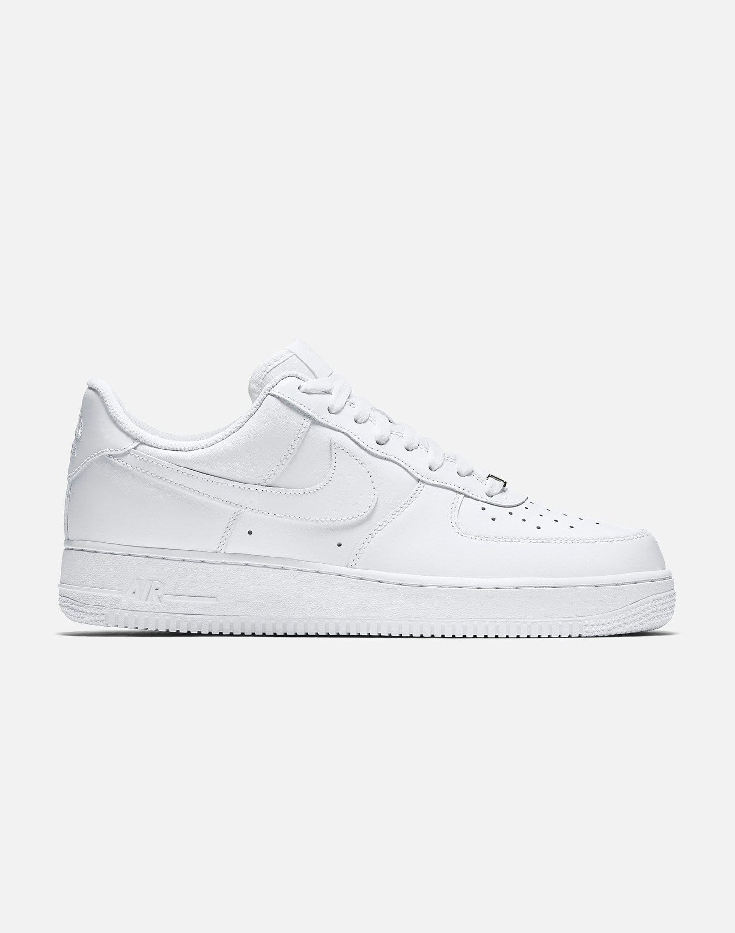AIR FORCE 1 '07 – DTLR