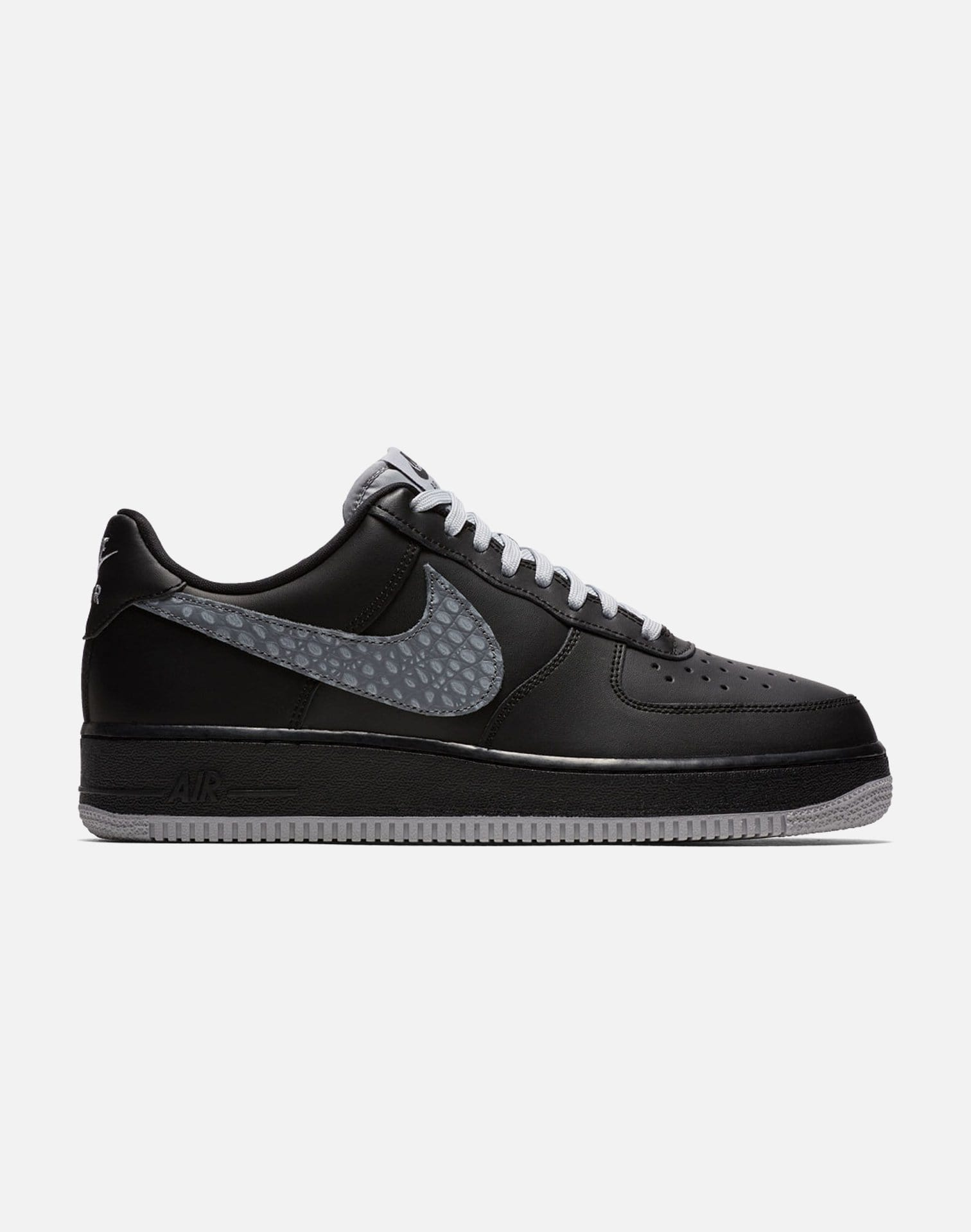 Nike Men's Air Force 1 07 LV8