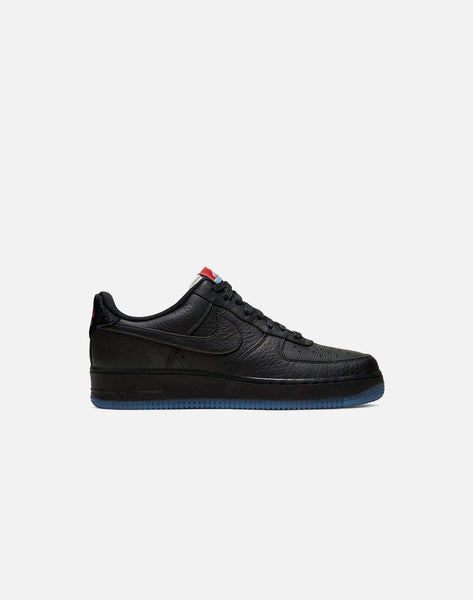 AIR FORCE 1 '07 'PREMIUM CHICAGO' GRADE-SCHOOL