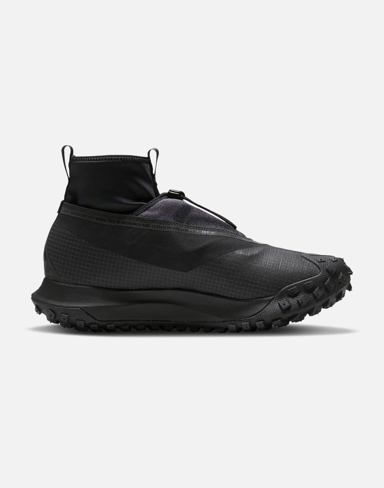 Nike ACG GORE-TEX MOUNTAIN FLY