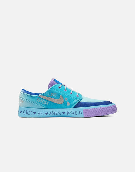 SB ZOOM JANOSKI DOERNBECHER 'DESIREE'