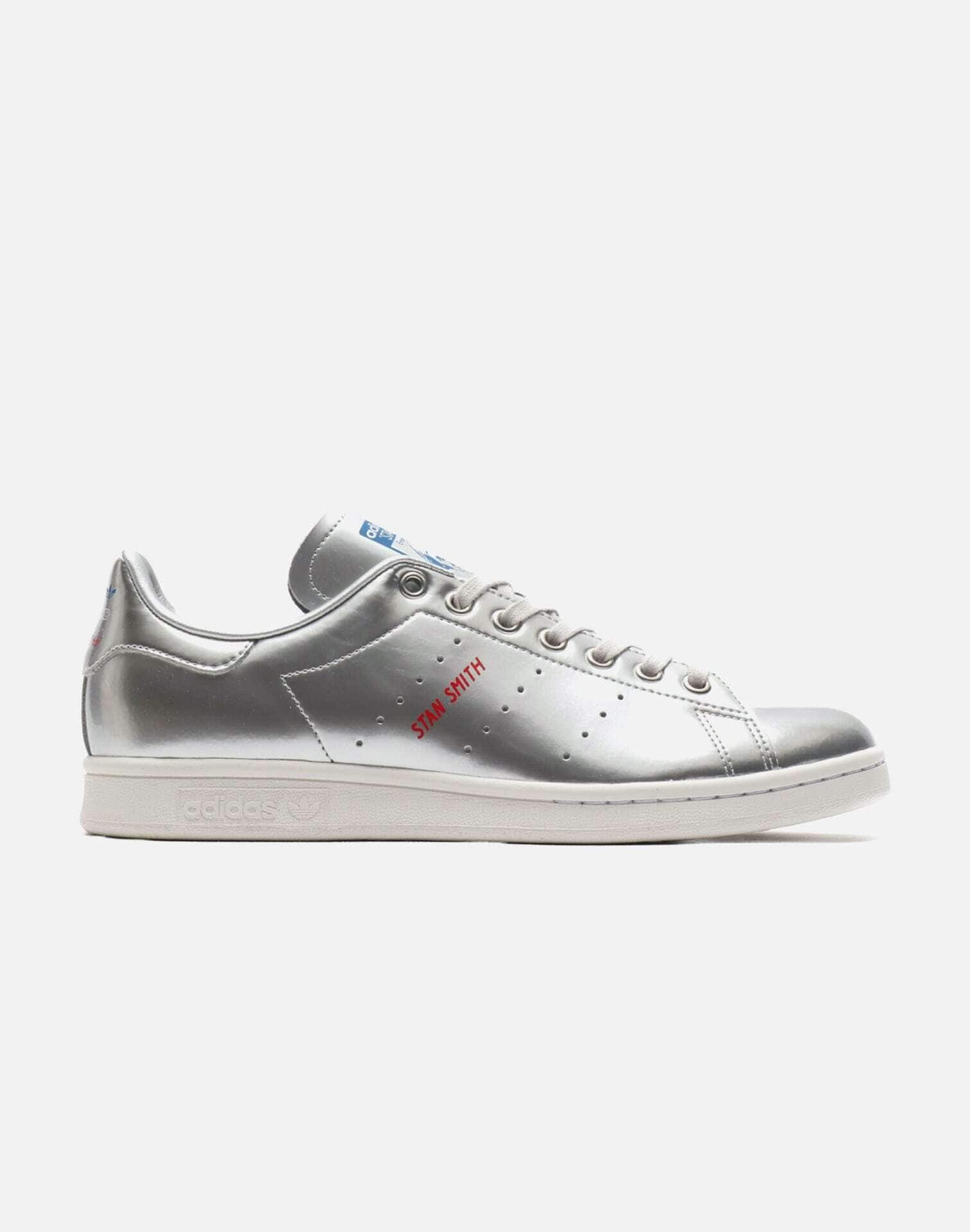 adidas donna stans smith