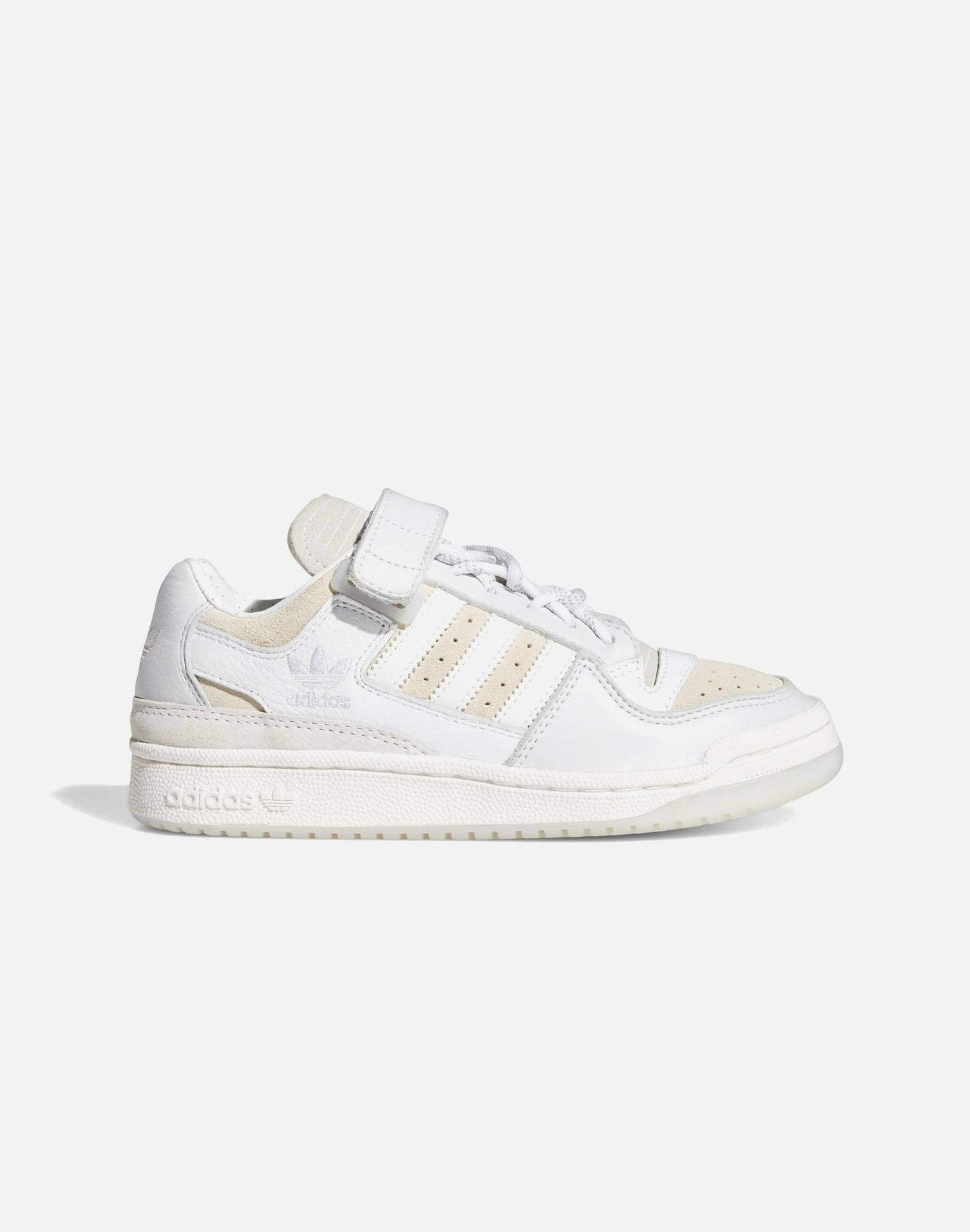 Adidas IVY PARK FORUM LOW