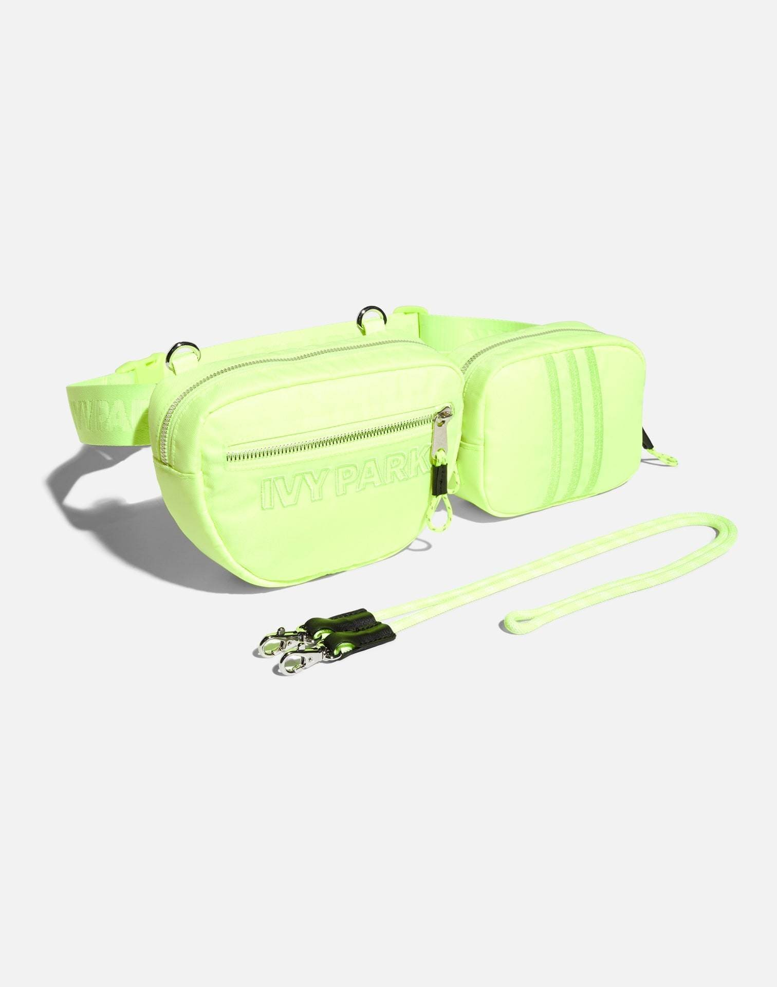Adidas IVY PARK BELT BAG