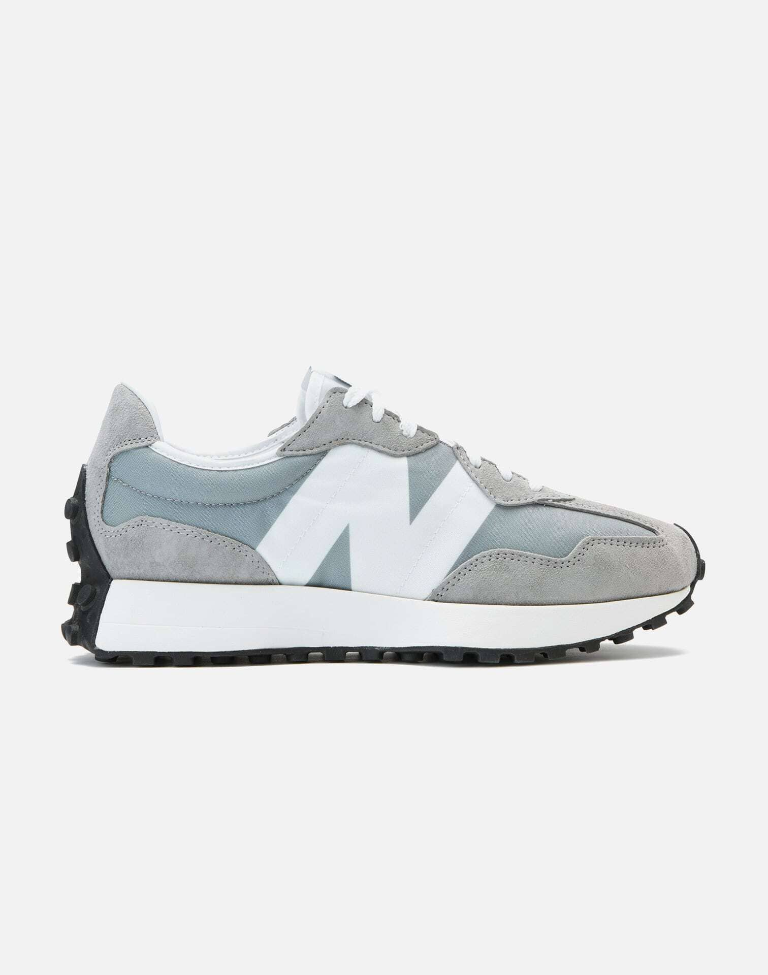 NewBalance CASABLANCA TENNIS CLUB 327