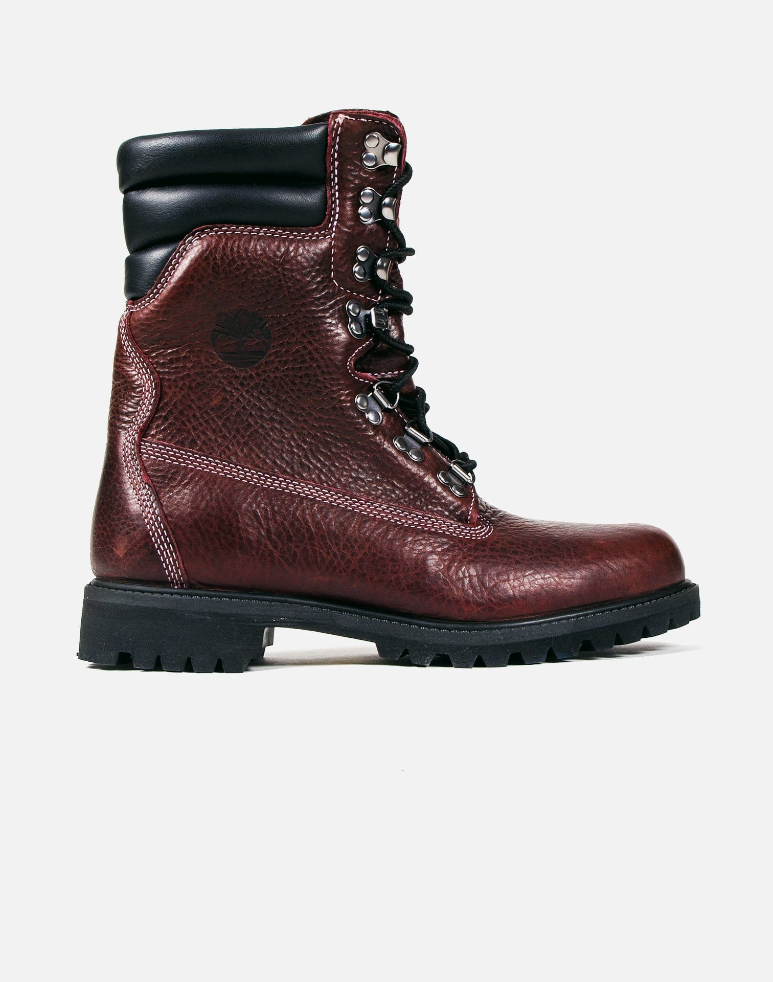 Timberland Men's Super Boot 'King 40º Below' SMU