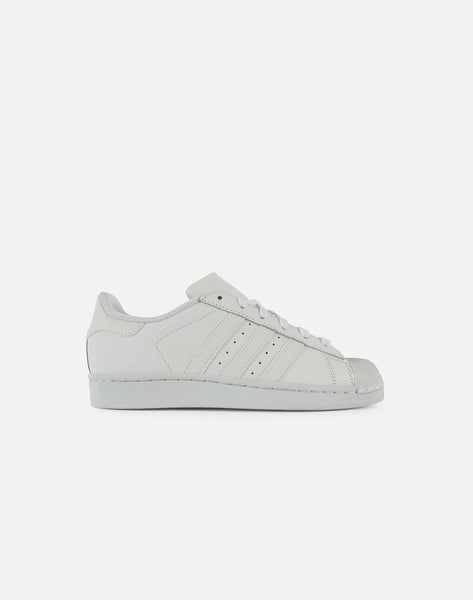 adidas Originals Superstar Grade-School