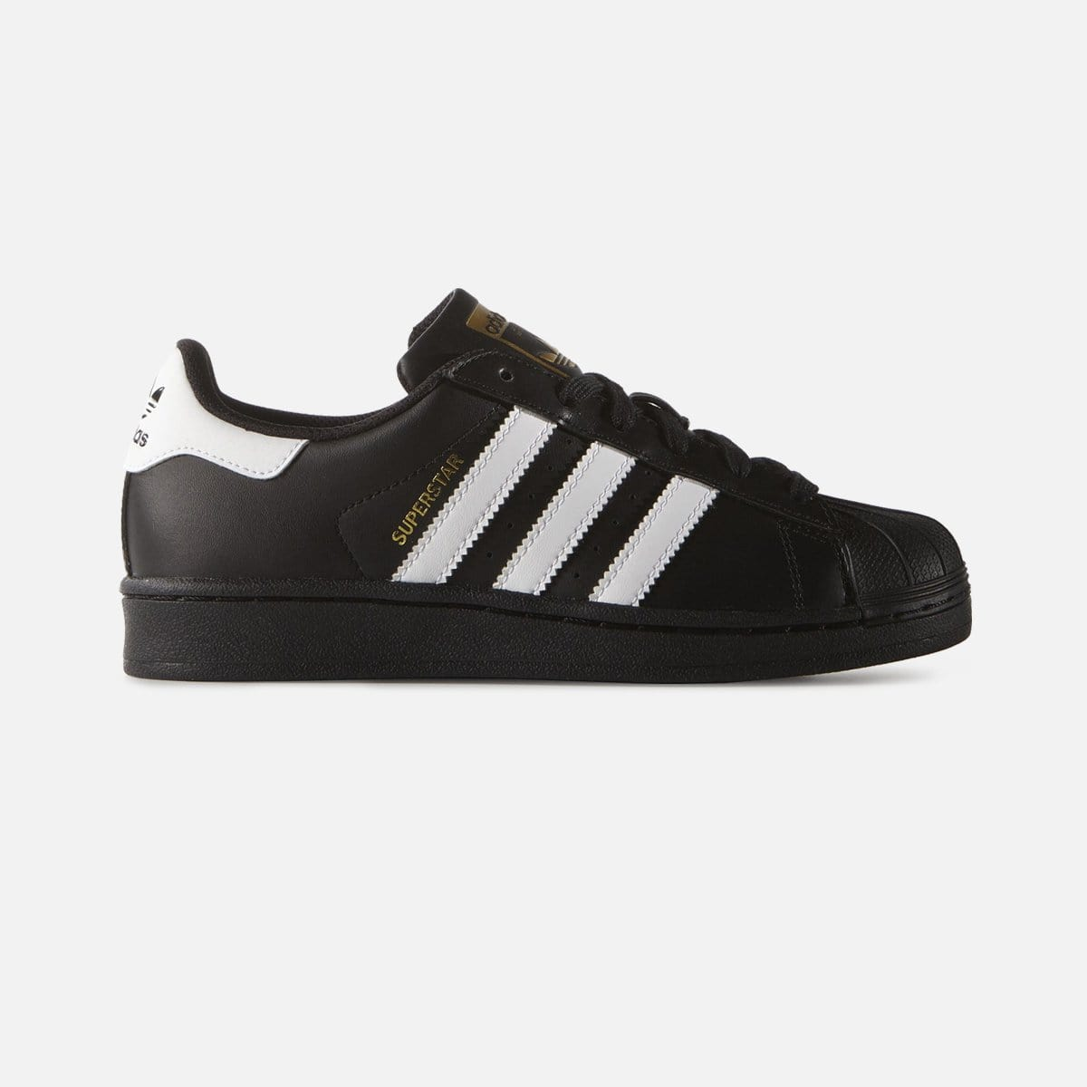 2adidas 41 superstar