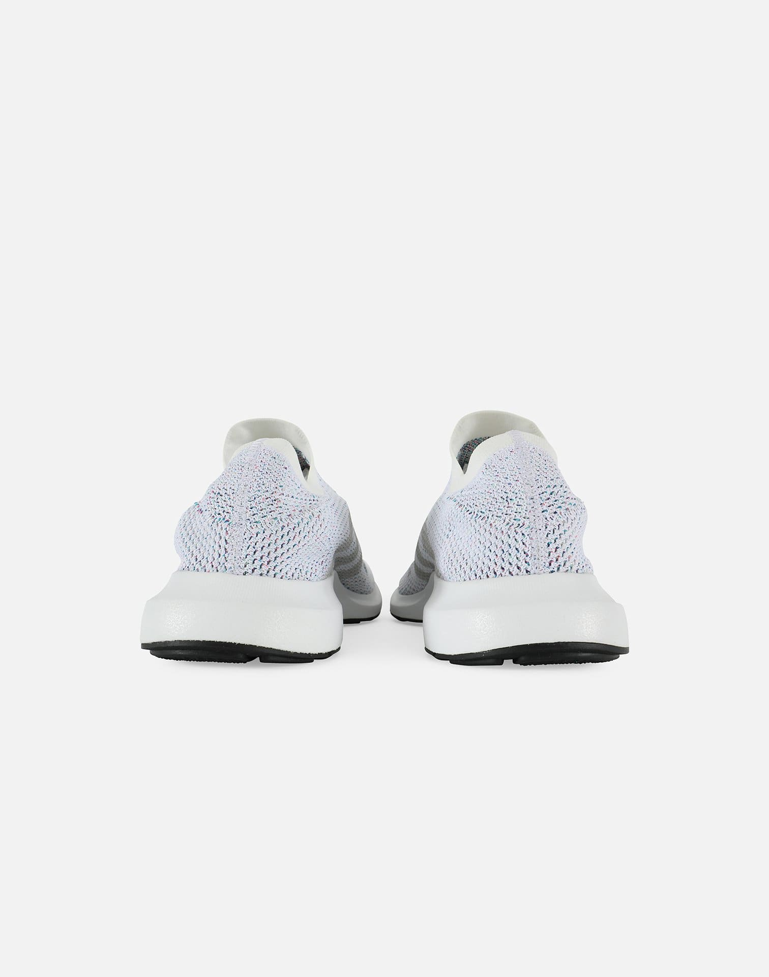 adidas Men's Swift Run Primeknit
