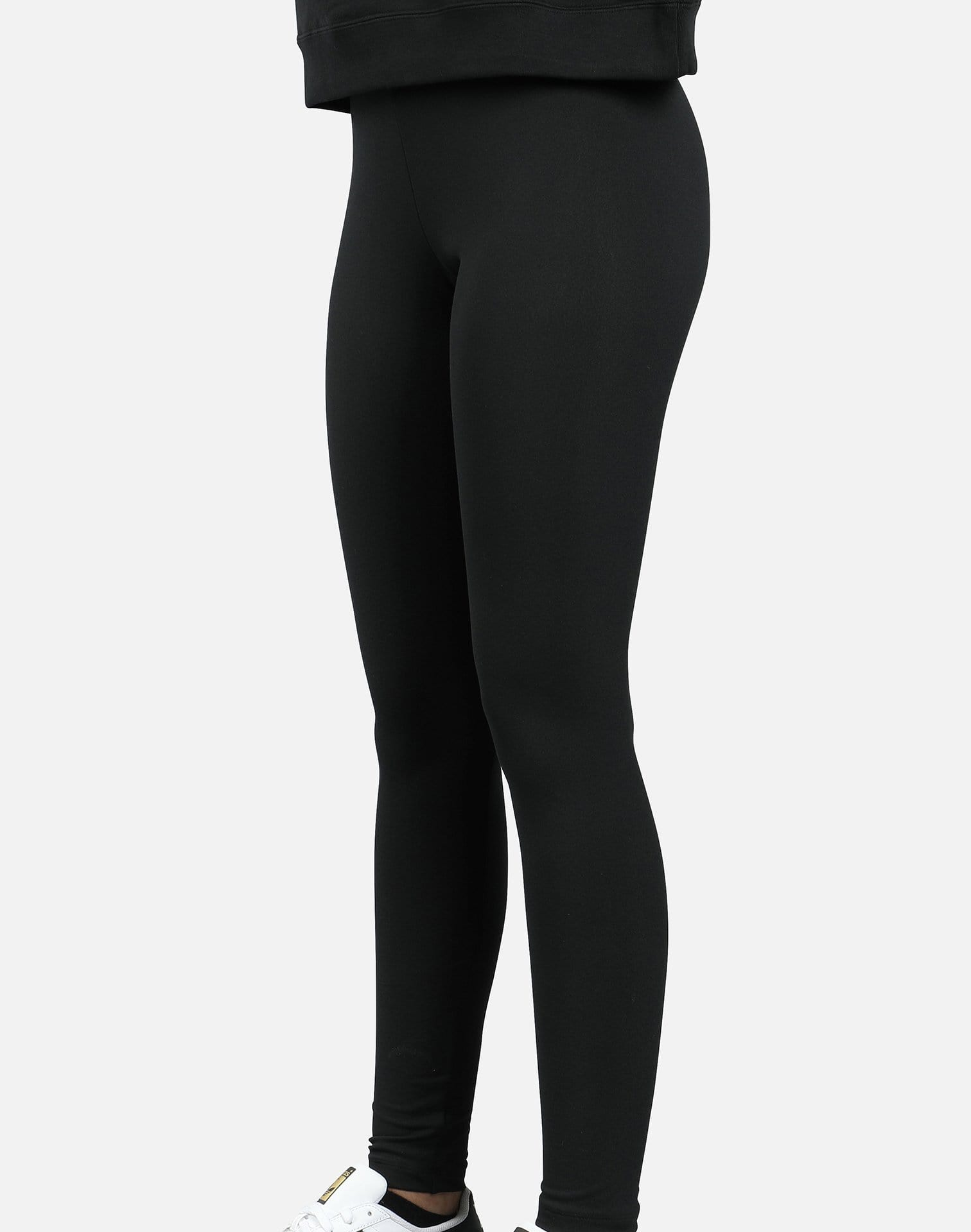 adidas Women's Trefoil Leggings
