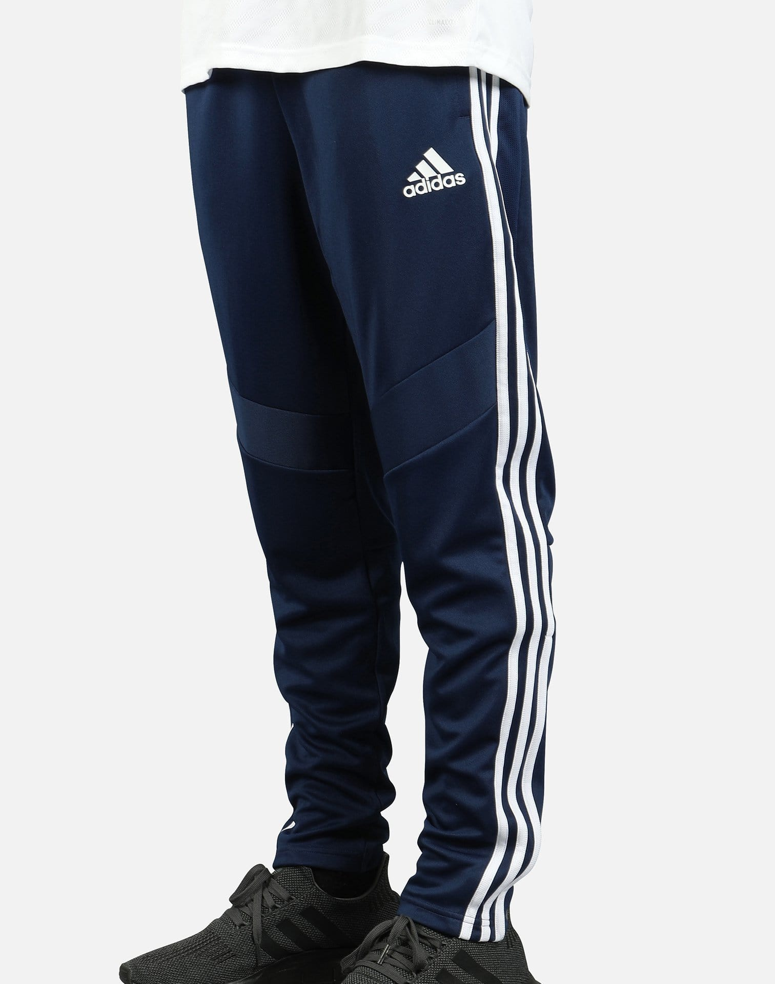 adidas Men's Tiro 19 Training Pants
