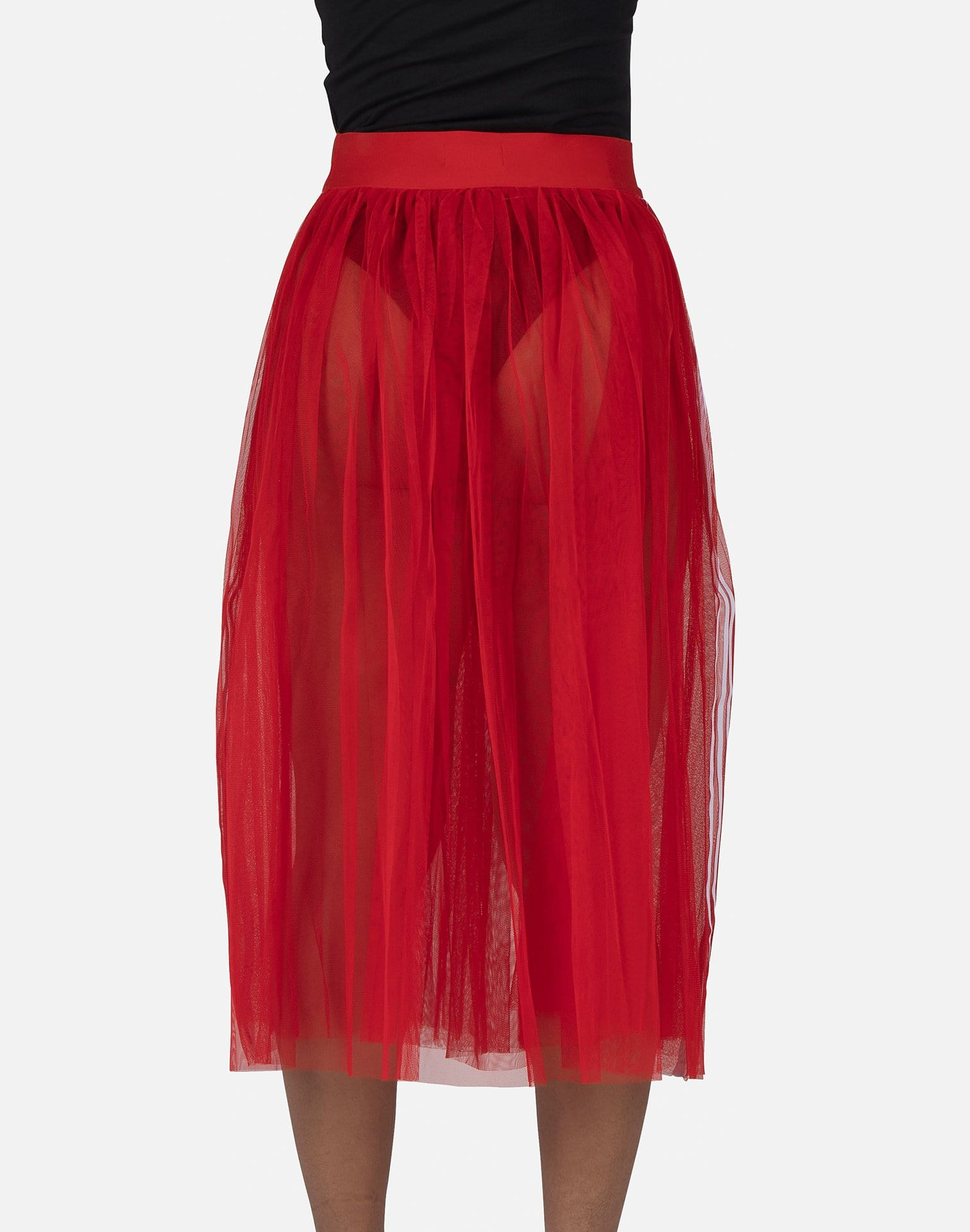 adidas Women's Tulle Skirt