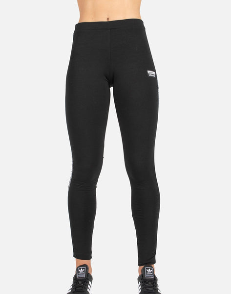 adidas Women's Tape Tights