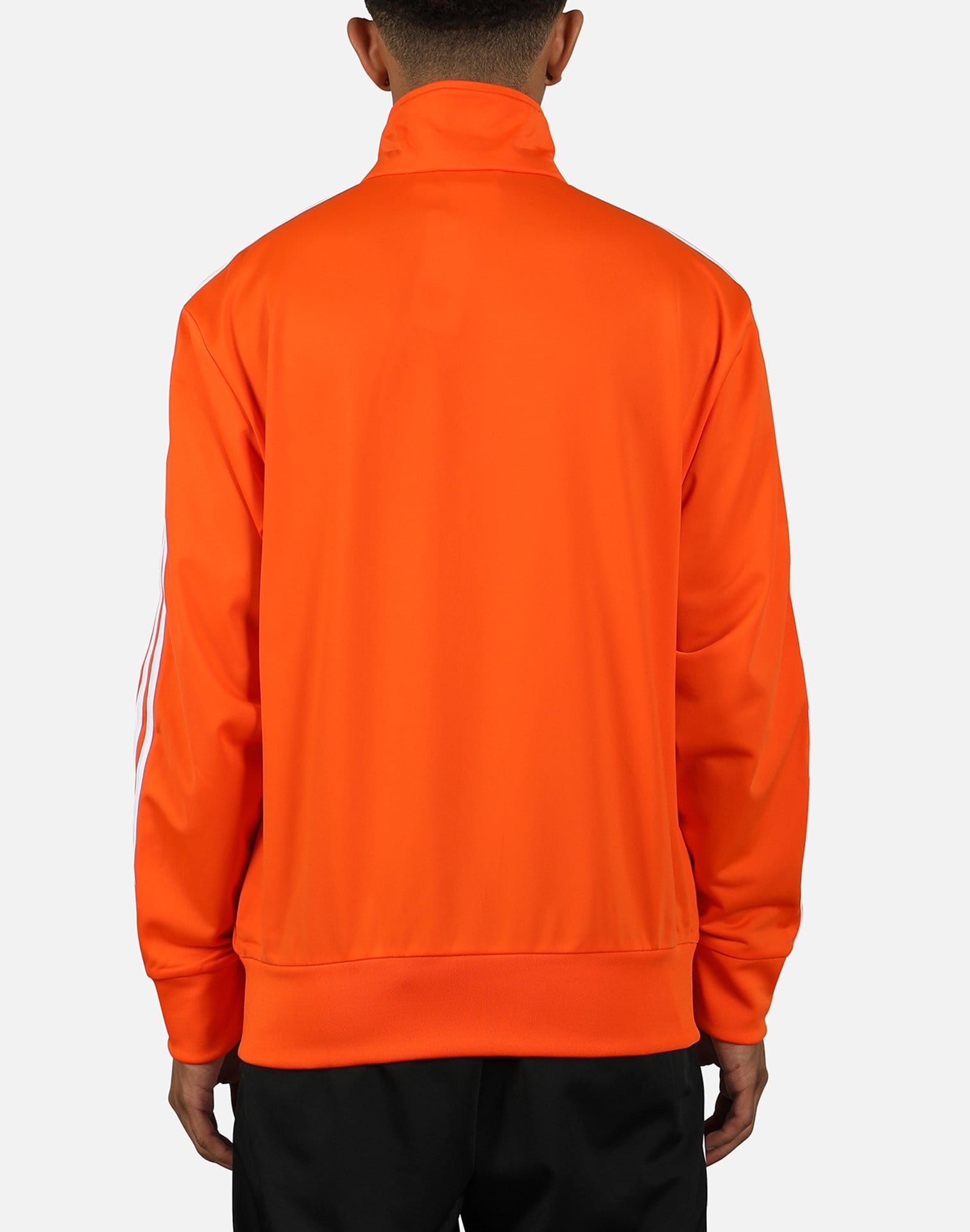 adidas Men's Firebird Track Jacket