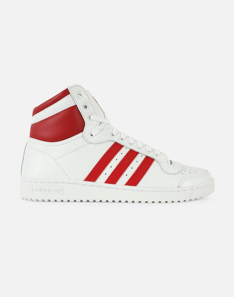 adidas Men's Top Ten Hi OG