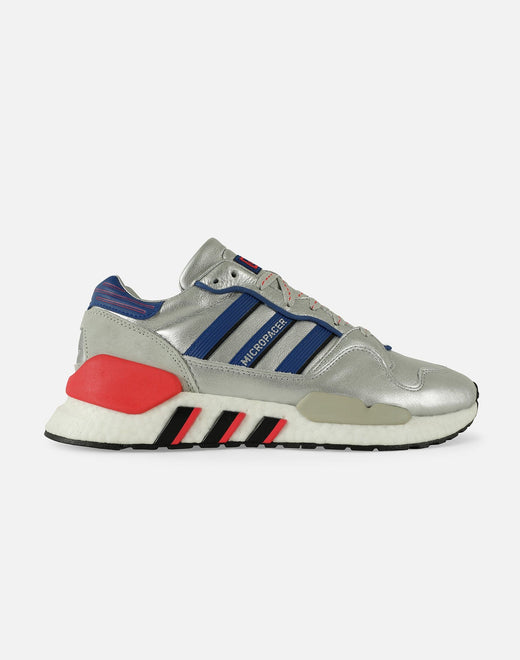 ZX 930 EQT 'MICROPACER'