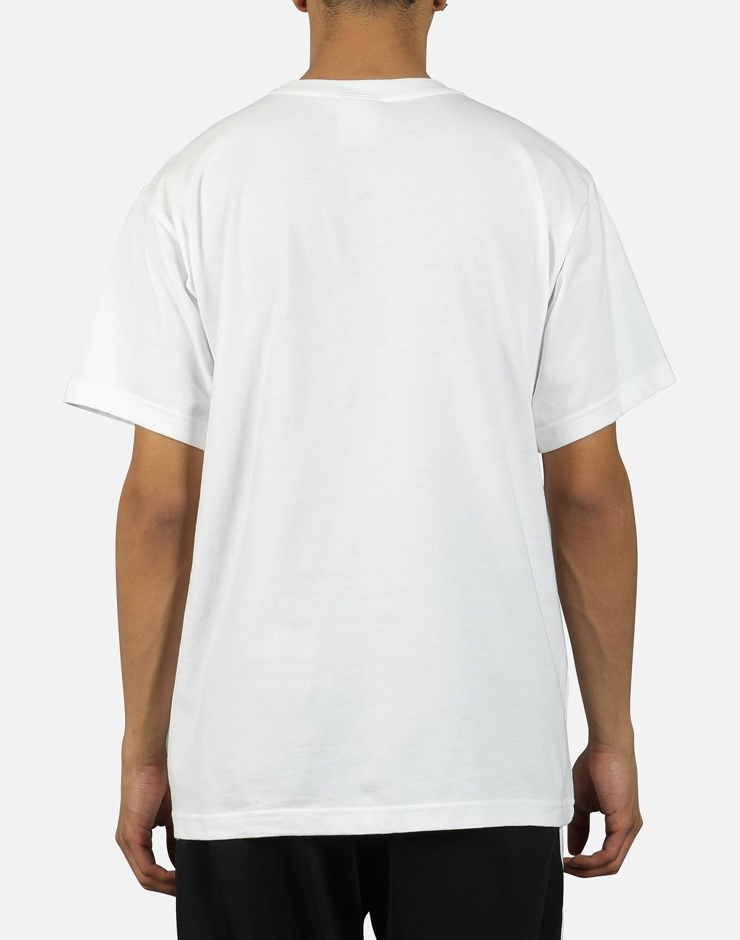 Adidas Men's Top Ten Tee