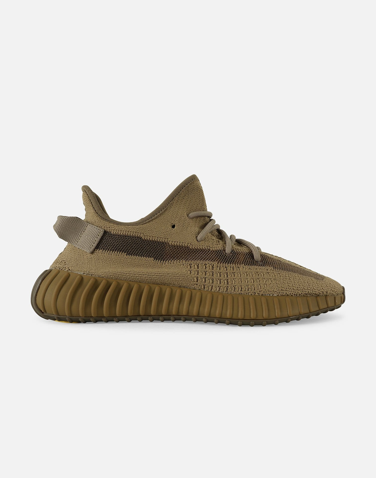 Adidas YEEZY BOOST 350 V2 'EARTH'