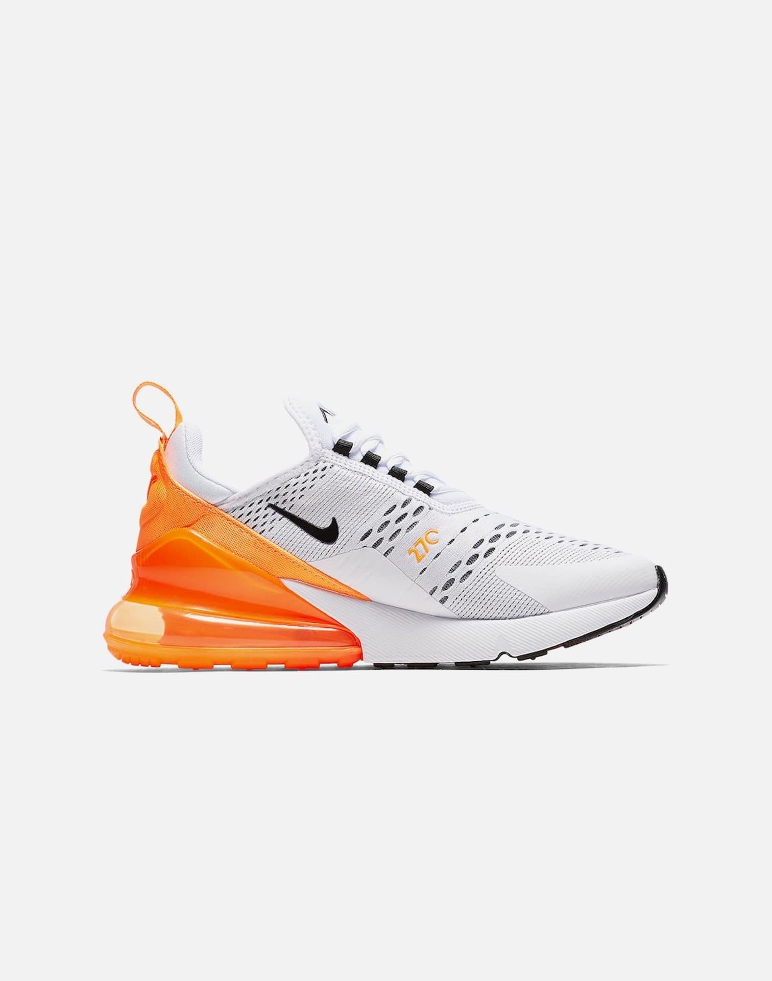 Nike Women's Air Max 270 'JDI'
